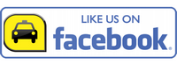 like us facebook 500x280